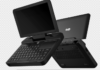 GPD MicroPC is a tiny laptop specially designed for IT Professionals