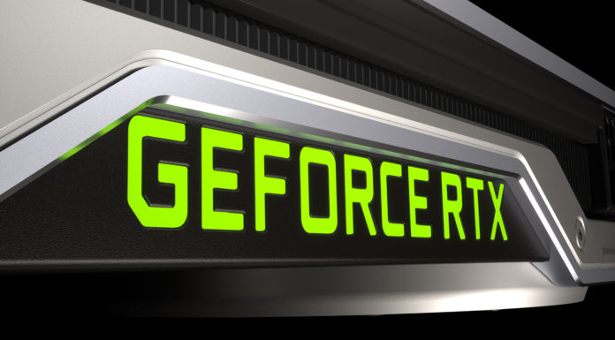 NVIDIA GeForce RTX 2060 lineup Graphics card specs leaked