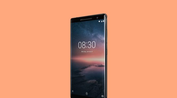 Nokia 8 Android 9 Pie beta release now available to users globally
