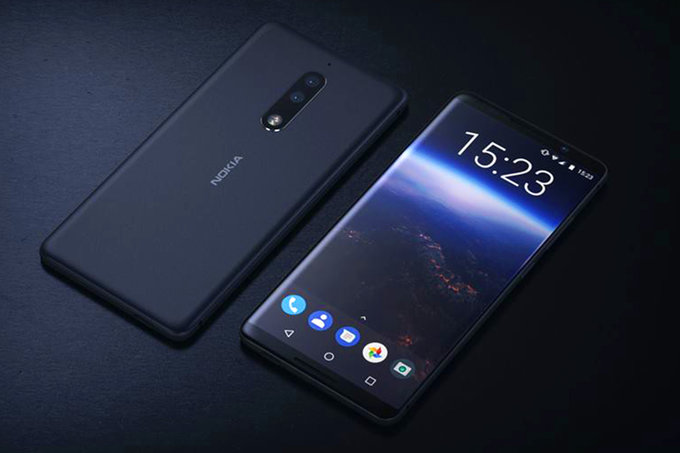 Nokia 9 Pureview release date delayed to its Complex Penta-Lens Camera System