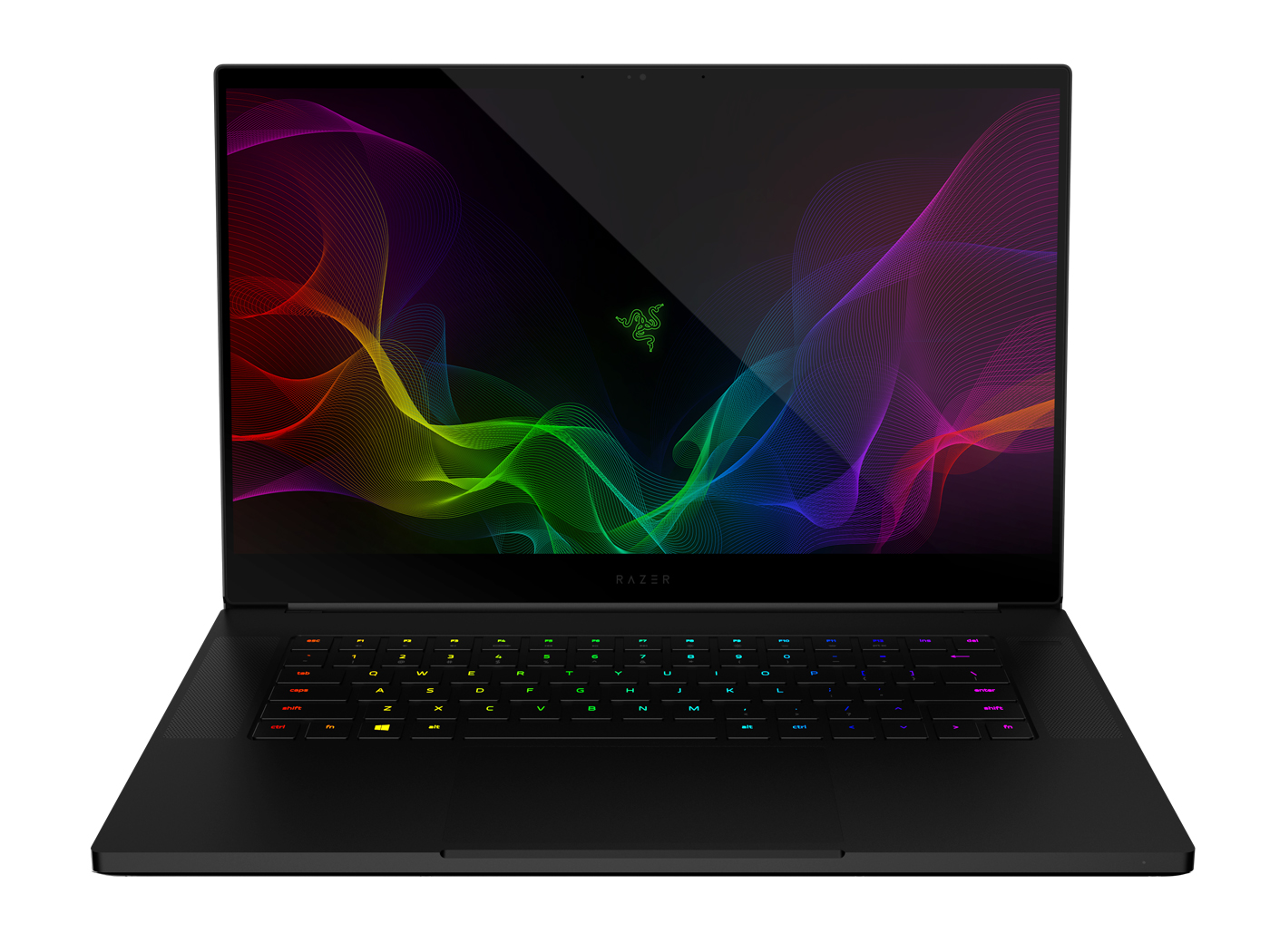 Razer's latest Blade Stealth laptop is fully classic with 4K Display