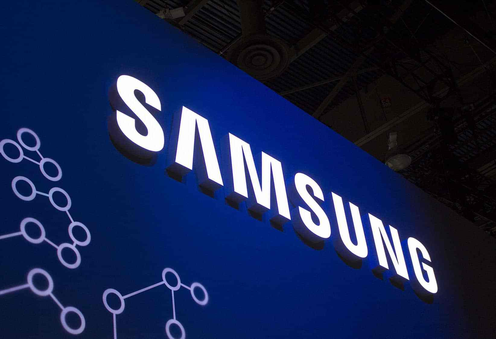 Samsung to close mobile phone plant in China's Tianjin
