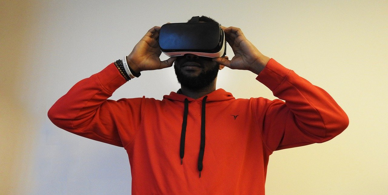 Virtual Reality Market is making a comeback