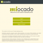 Miocado.net