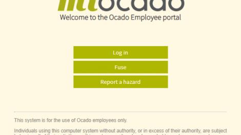 Miocado.net
