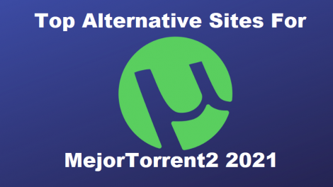MejorTorrent2