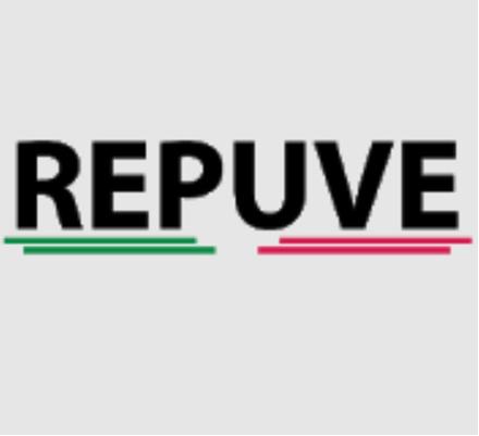 Repuve
