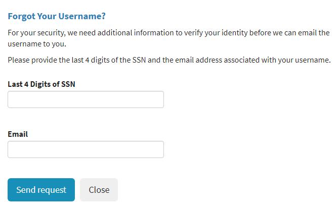 fcbresource forgot your usernamefcbresource forgot your username