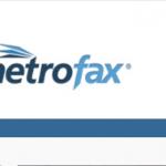 metrofax.com
