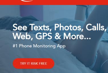 webwatcher.com