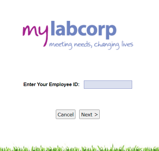 Forgot My Password, How To Reset MyLabCorp Login Password?