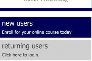 ucanpass.examfx.com