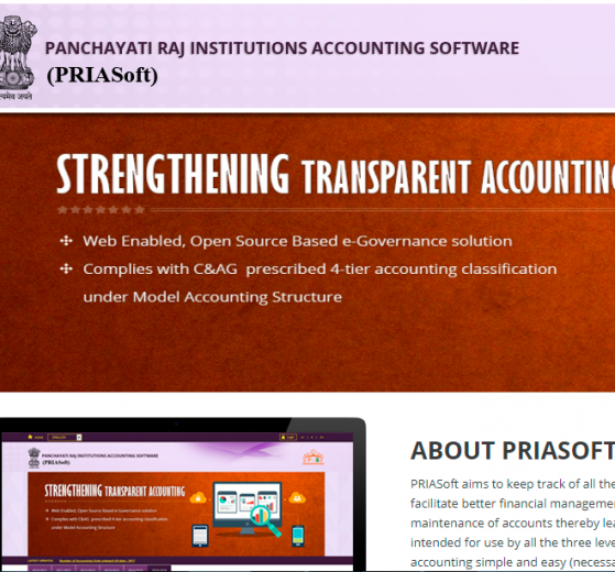 Priasoft: Everything You Need To Know About [Update]