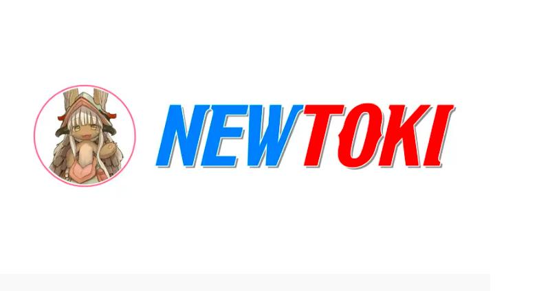 How To Register And Watch Your Favorite Webtoon on NewToki [Update]