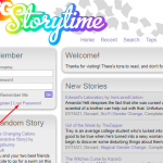 Best Time Stories For EveryOne Is TGStoryTime 2021
