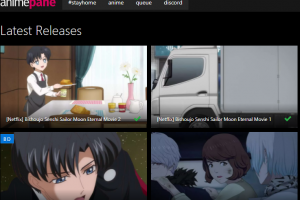 AnimePahe: Best Way To Watch Anime Movies & Series In Subbed And Dubbed