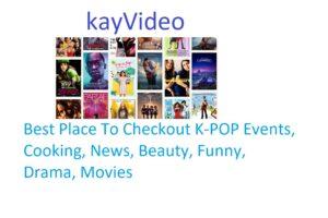 KayVideo