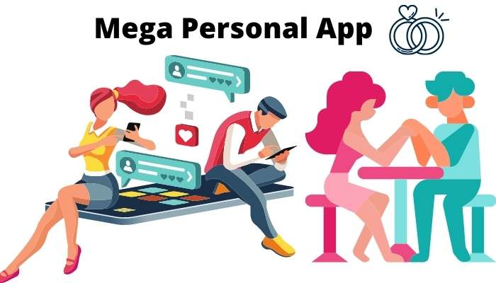 How To Login MegaPersonal Classiied Hookups In 2021