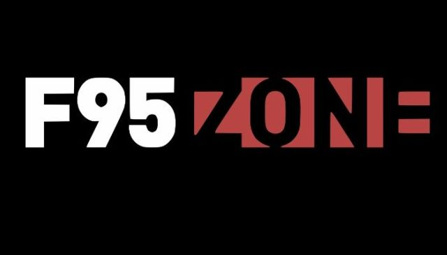 How To Register & Access The F95Zone Website And Play Top Games On F95Zone